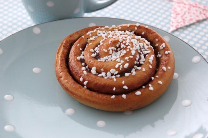 cinnamon-swirl-608915_1920