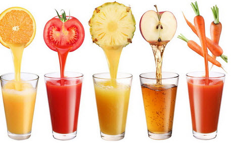 fruit-and-vegetable-juices1