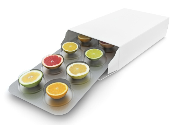 fruit_vitamins-2
