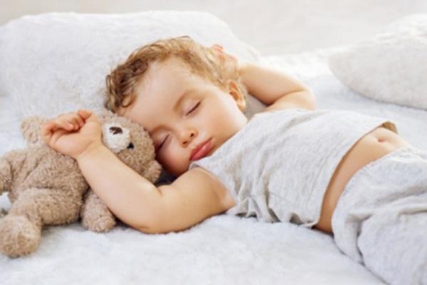 M_Id_401088_Kids_Sleep.jpg