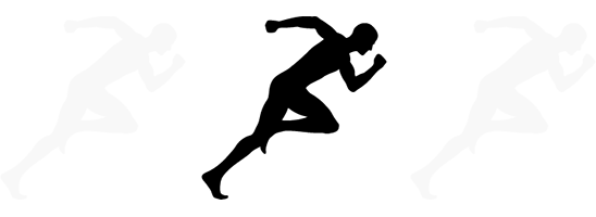 RunLab-Logo-Dr-Kim-Mullen