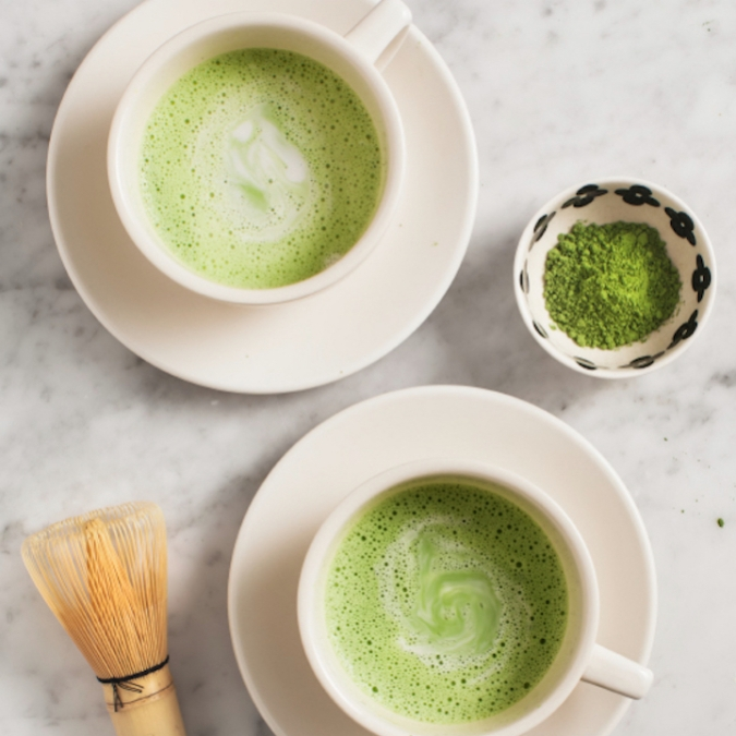 Whitney-Port-Health-Benefits-of-Matcha-Green-Tea-Superfood