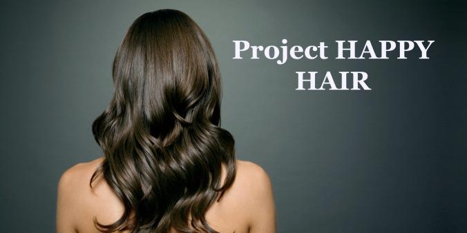 o-HEALTHY-HAIR-facebook