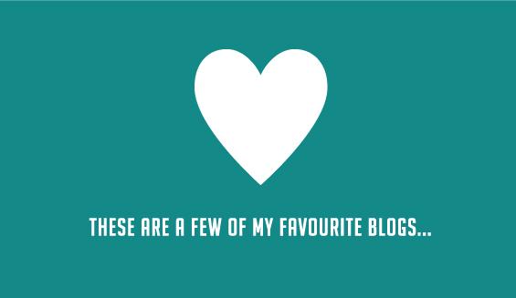 blogloveheader.jpg