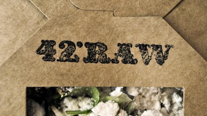 Raw42_4-928x522.jpg