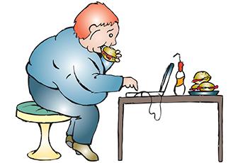dreng-der-spiser-burger-1.png