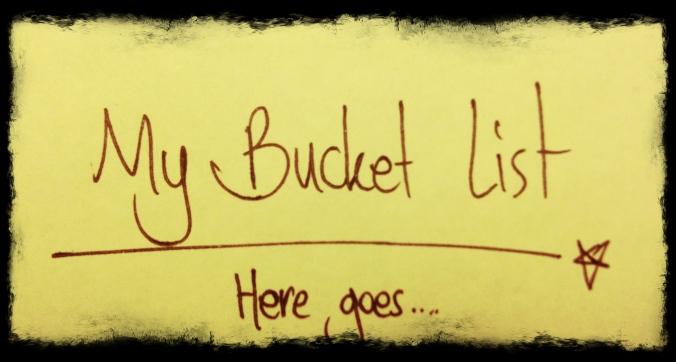 my-bucket-list.jpg
