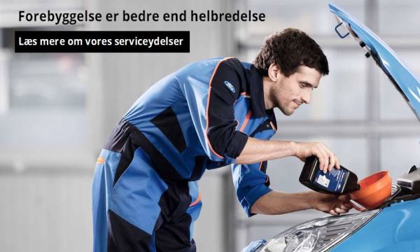 reparation-service-600-360.JPG