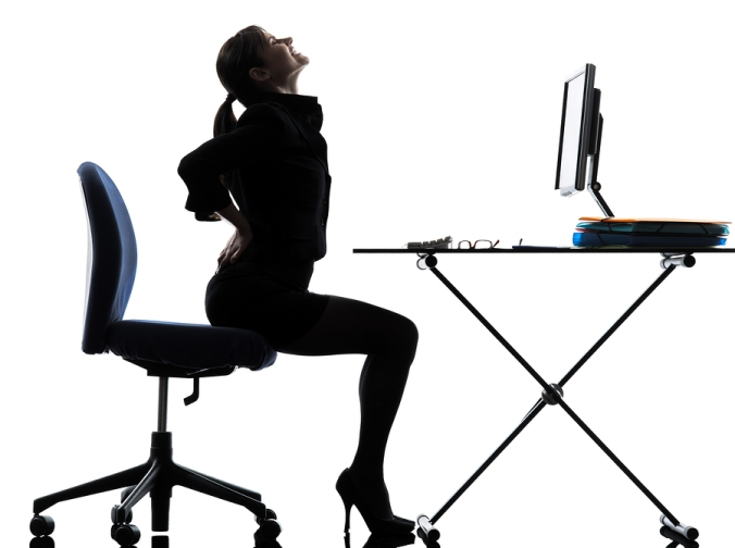 Sitting-business-woman-sitting-bac-45743341.jpg