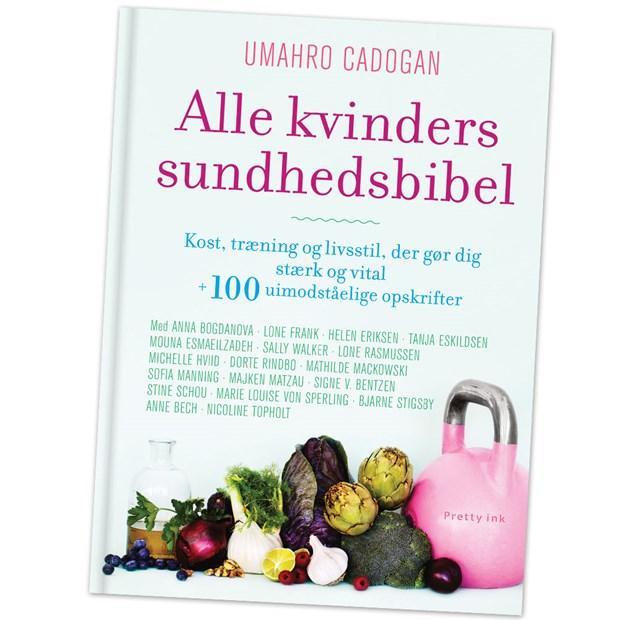 vind-alle-kvinders-sundhedsbibel