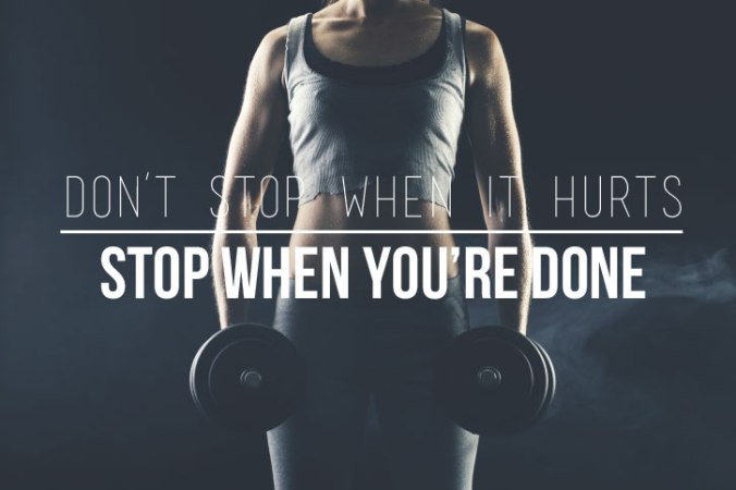 3-fitness-quotes.jpg