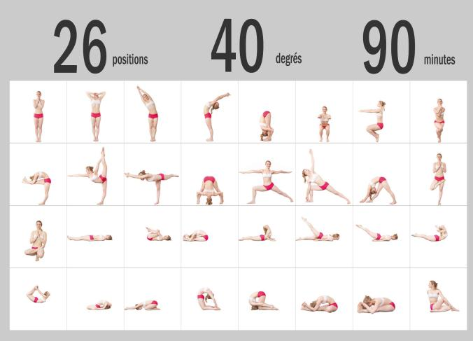 what-is-bikram-yoga.jpg