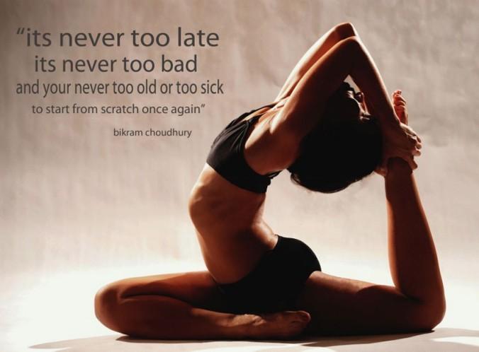 yogi21.jpg