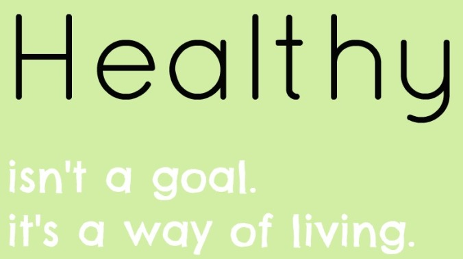 51089-healthy-eating-motivational-quotes.jpg