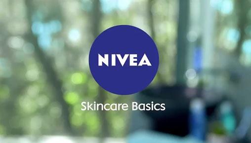NIVEA Skin Care basics.ashx.jpeg