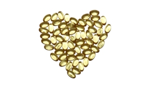Heart fish oil 628x363