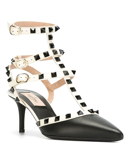 Valentino_Rockstud_65mm_Black_Leather_White_Ankle_Strap_Slingback_Sandal.jpg