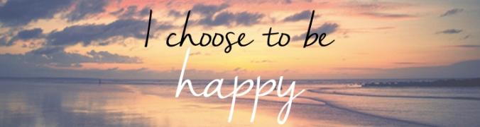 choose-to-be-happy.jpg