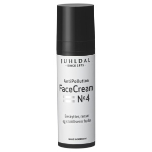 juhldal-antipollution-facecream-no-4-30-ml