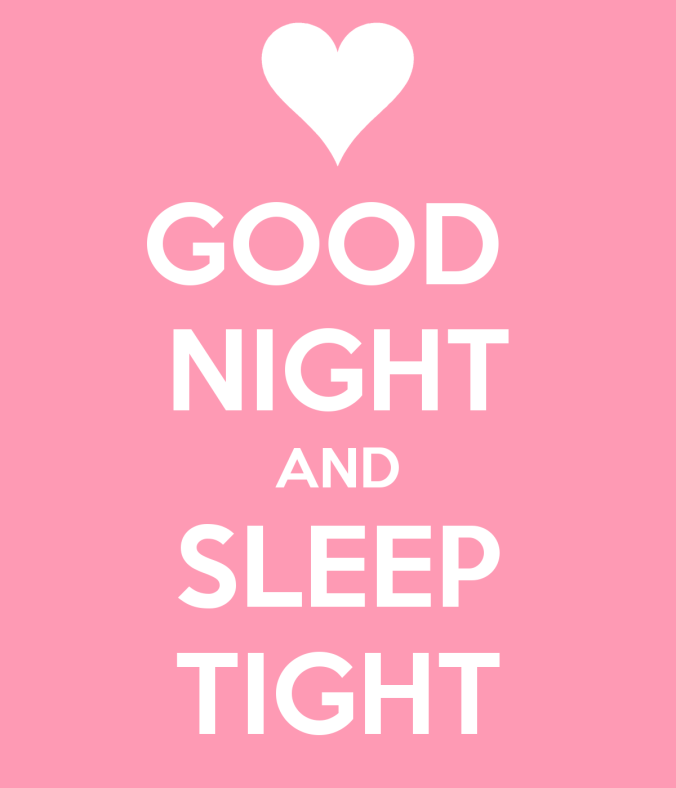 good-night-and-sleep-tight-8.png