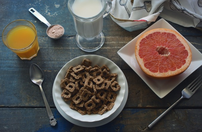 cereal-1543190_1920.jpg