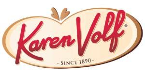 kv_logo_1200x630