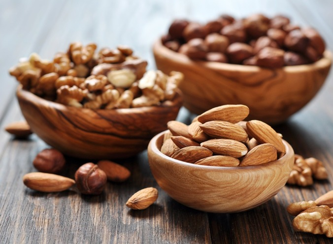 mixed-nuts-5-foods-fight-stress.jpg