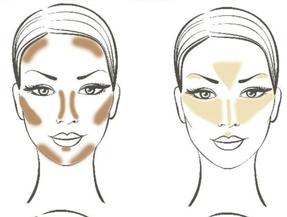 highlighting-contouring-hacks-tips-tricks-how-to-guide-picturesw.jpg