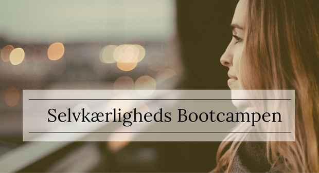 Selvk_rligheds_bootcamp-620w-337h.jpg