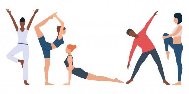 set-van-fitness-instructeur-beoefenen-van-yoga_1262-19329.jpg