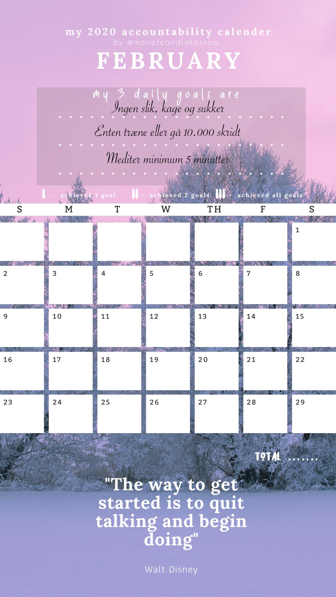 Accountability Calendar - February.png